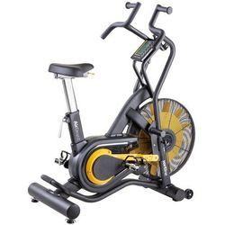 Insportline Rower powietrzny airbike beast