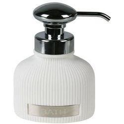 Dozowniki mydła  SPLENDID Leroy Merlin