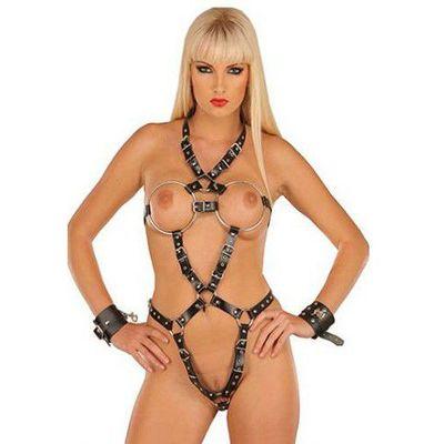 Body erotyczne Ledapol Venus.net.pl