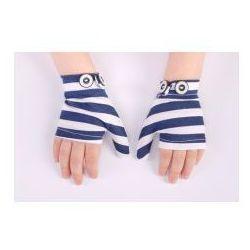 Rękawiczki  Kizzo Kizzo