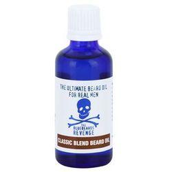 Pozostałe akcesoria do golenia The Bluebeards Revenge iperfumy.pl