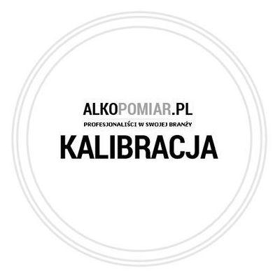 Pozostałe akcesoria samochodowe  ALKOPOMIAR.PL | alkomaty elektrochemiczne