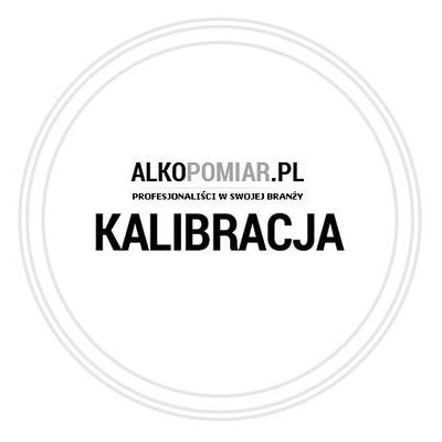 Pozostałe akcesoria samochodowe ALCOLIFE ALKOPOMIAR.PL | alkomaty elektrochemiczne