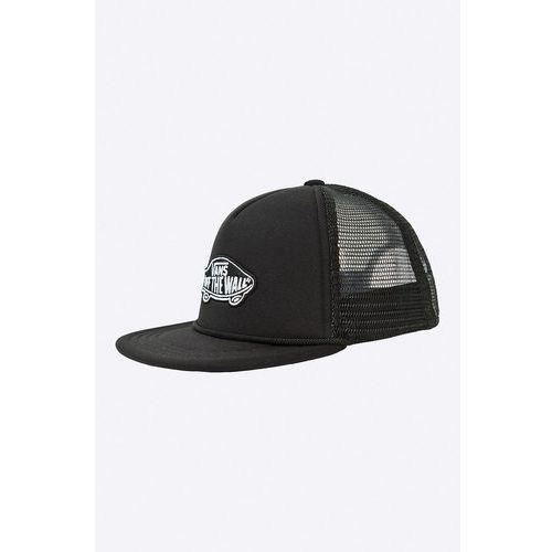 - czapka classic patch marki Vans