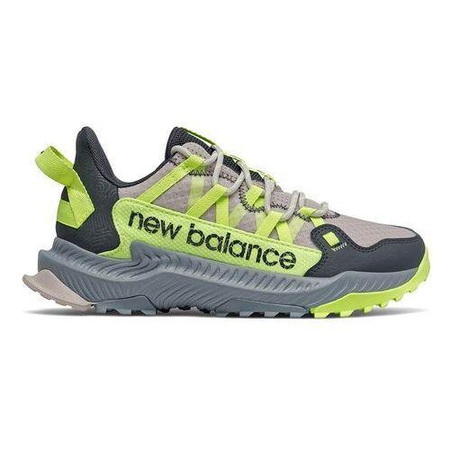 New balance Buty - future sport wtshaml (multi) rozmiar: 36.5