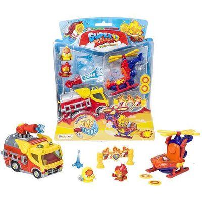 Figurki dla dzieci Magic Box InBook.pl