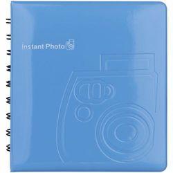 Albumy na zdjęcia  Fujifilm