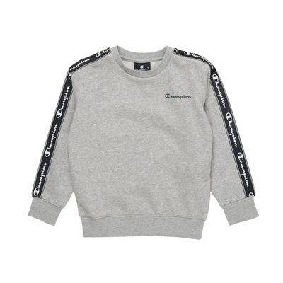 Bluzy dla dzieci Champion Authentic Athletic Apparel About You