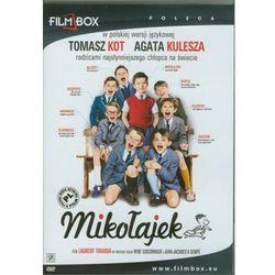Filmy familijne  KINO ŚWIAT Polishbookstore.pl