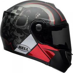Kaski motocyklowe  Bell StrefaMotocykli.com