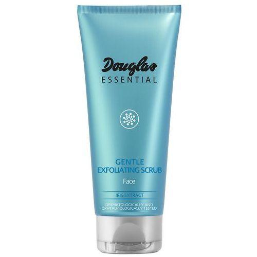 Douglas Collection Oczyszczanie Peeling do twarzy 75.0 ml