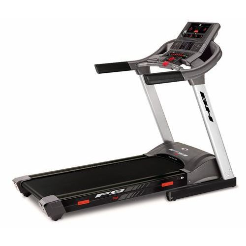 Bh fitness Bieżnia f9 dual wg6520u