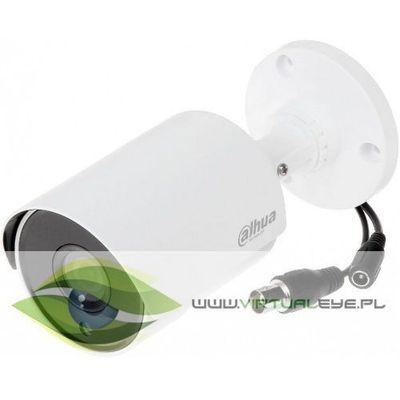 Kamery przemysłowe Dahua VirtualEYE