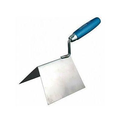 Pozostałe narzędzia ręczne Jung Henkelmann MegaScena.pl