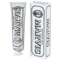 Marvis Whitening Mint Pasta do zębów 75ml Darmowy odbiór w 21 miastach! (8004395110155)