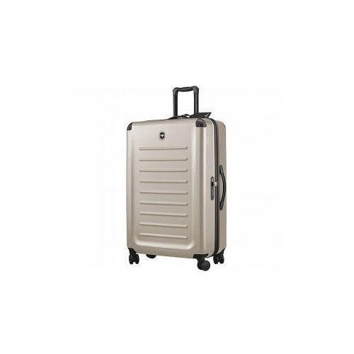 7c3431d9cb9f3 Torby i walizki - opinie + recenzje - ceny w AlleCeny.pl