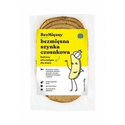 Konserwy i pasztety mięsne   BadaPak.pl