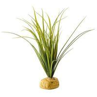 Exo terra roślina sztuczna – turtle grass Dostawa GRATIS od 99 zł + super okazje