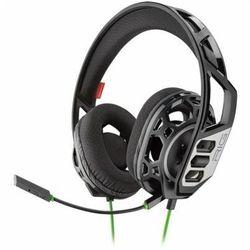 Zestaw słuchawkowy PLANTRONICS RIG 300HX do Xbox One