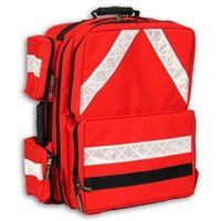 Torba - plecak ratowniczy dla pogotowia 65l marki Marbo - starachowice