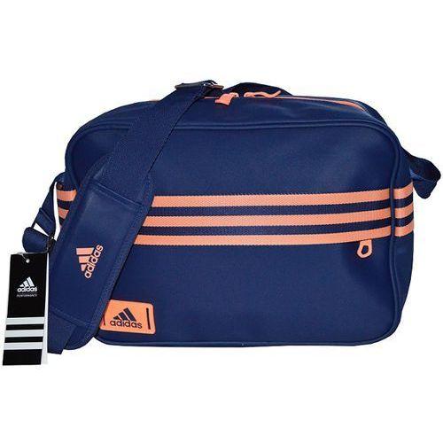 712492195dd9 świetna torba torebka eko skóra uczelnia (Adidas) - sklep ...