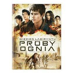 Filmy przygodowe  IMPERIAL CINEPIX MediaMarkt.pl