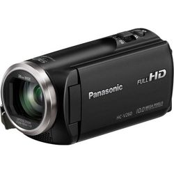 Kamery cyfrowe  Panasonic Mall.pl