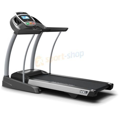 Horizon fitness Bieżnia elite t7.1 viewfit