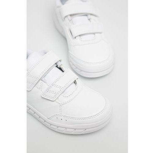 Buty dziecięce altasport (adidas Performance)