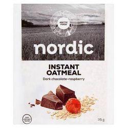 Ciastka, herbatniki, biszkopty  Nordic bdsklep.pl