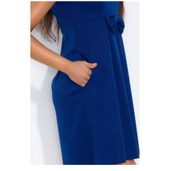 Sukienki ciążowe  Kasandra Kasandra