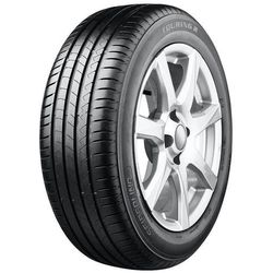 Seiberling Touring 2 175/70 R14 84 T