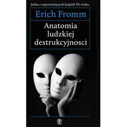 Książki popularnonaukowe  Fromm Erich InBook.pl