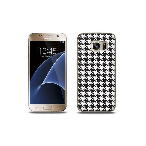 1beb43a97aab Etuo Fantastic Case - Samsung Galaxy S7 - etui na telefon Fantastic Case -  pepitka