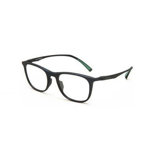 Okulary korekcyjne + rh305v 03 Zero rh