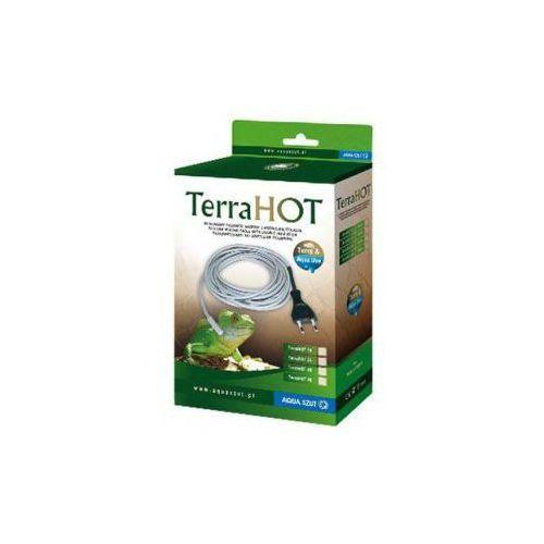 Aquael/Aquaszut Przewód grzewczy TerraHot 80W