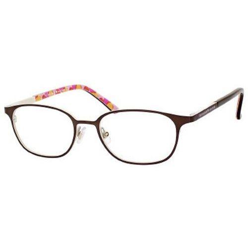 Okulary korekcyjne kyla 0x27 Kate spade