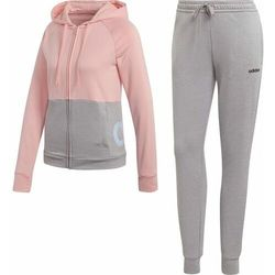 Bluzy damskie  Adidas Mall.pl