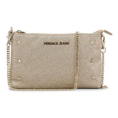 Torebki Versace Jeans Tamuni.pl