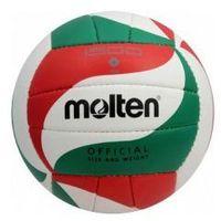 Piłka do siatkówki Molten V4M1500 rozmiar 4