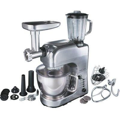 Roboty kuchenne Profi Cook