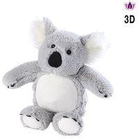 Warmies beddy bears termofor koala (4260101893253)