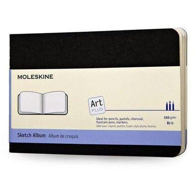 Albumy Moleskine Germany GmbH