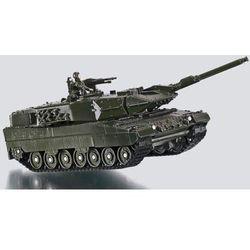 Pojazdy wojskowe  SIKU InBook.pl