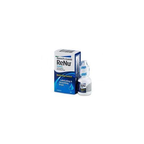 Renu Multi Plus - 8 ml, 20960427_20150623151046