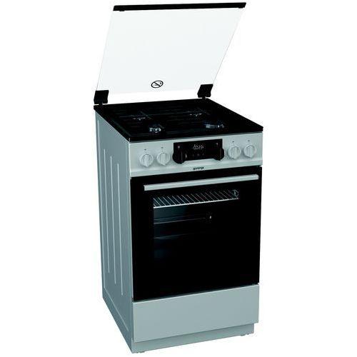 Kuchnia Cc 700 I Gorenje