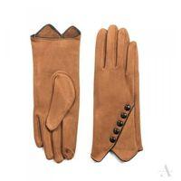 Art of polo 20322 coppet rękawiczki damskie