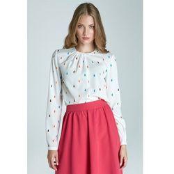 Bluzki Nife Filo Fashion Style