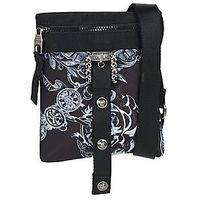Torby / Saszetki Versace Jeans Couture CHIRO 5% zniżki z kodem PL5SO21. Nie dotyczy produktów partnerskich.