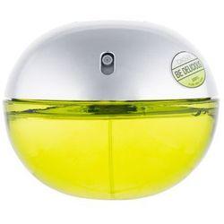 Testery zapachów dla kobiet DKNY